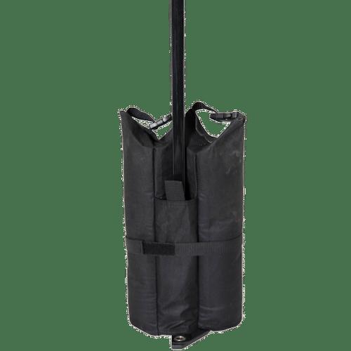 Anchor Bags 2