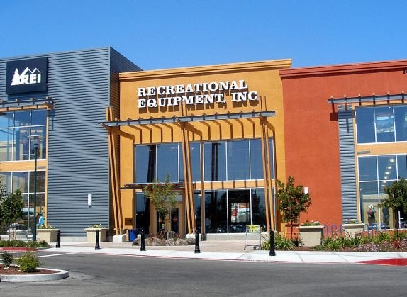 REI to Require Sustainability Standards From Every Brand It Sells
